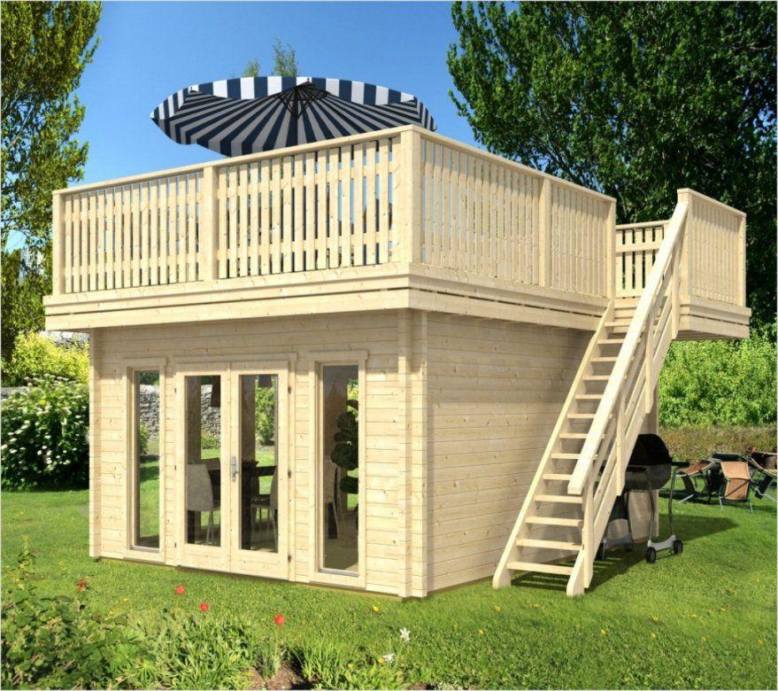 kleines haus bauen preis with kleines haus bauen preis kleines haus bauen qm fotos das. Black Bedroom Furniture Sets. Home Design Ideas