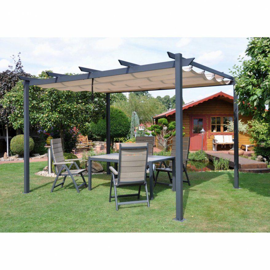 Luxus Pavillon Günstig Obi Sonnenschutz Pavillon Mit Faltdach Cc04 von Sonnenschutz Pavillon Mit Faltdach Bild