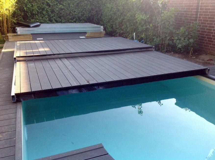 Luxus Pool Günstig Selber Bauen Pool Bauen Selber Hd66 Hitoiro von Pool Selber Bauen Billig Photo