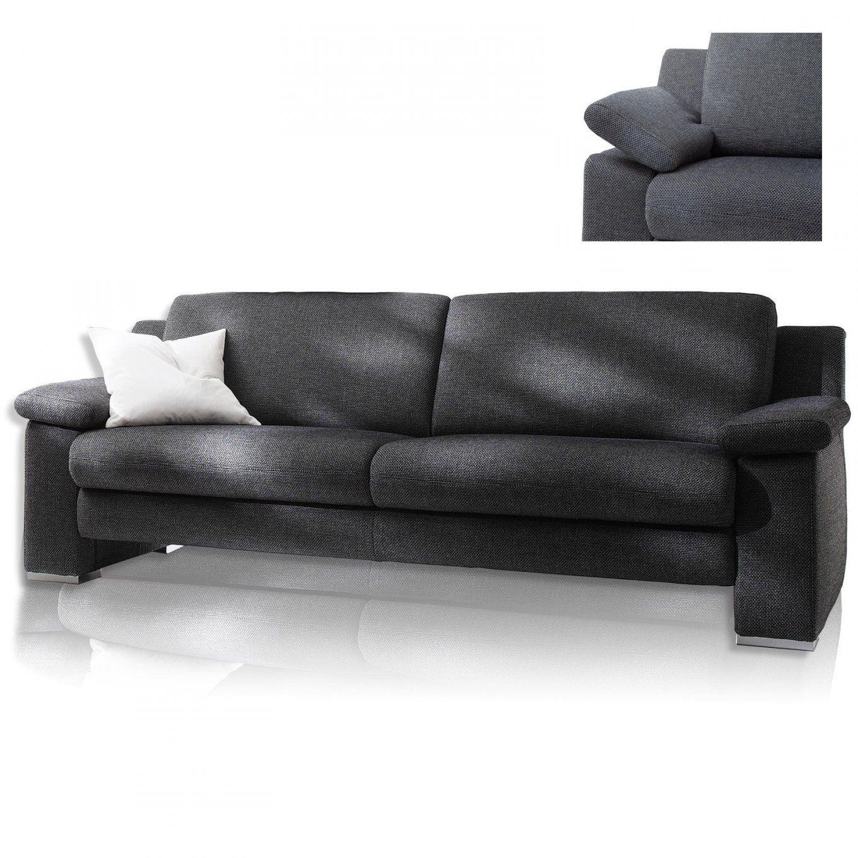 Luxus Sofa 3 Meter Breit Sofa 3 Meter Breit Simple Excellent von Sofa 3 Meter Breit Bild