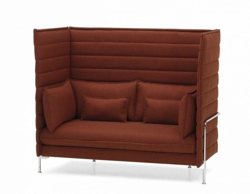 Luxus Sofa Mit Hoher Lehne Architektur Sofa Hohe Lehne Mit Hoher von Sofa Mit Hoher Rückenlehne Bild