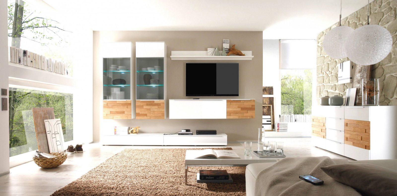 Luxus Wohnung Renovieren Ideen Tolle 40 Wohnung Einrichten Ideen Von