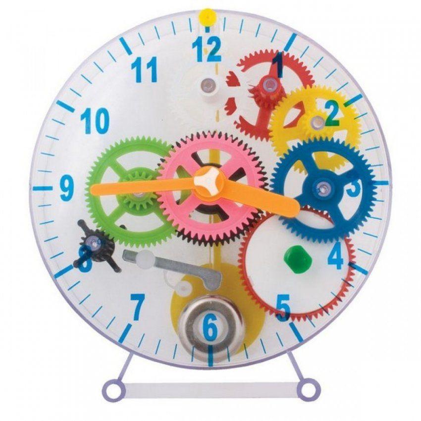 Make Your Own Clock von Make Your Own Clock Photo