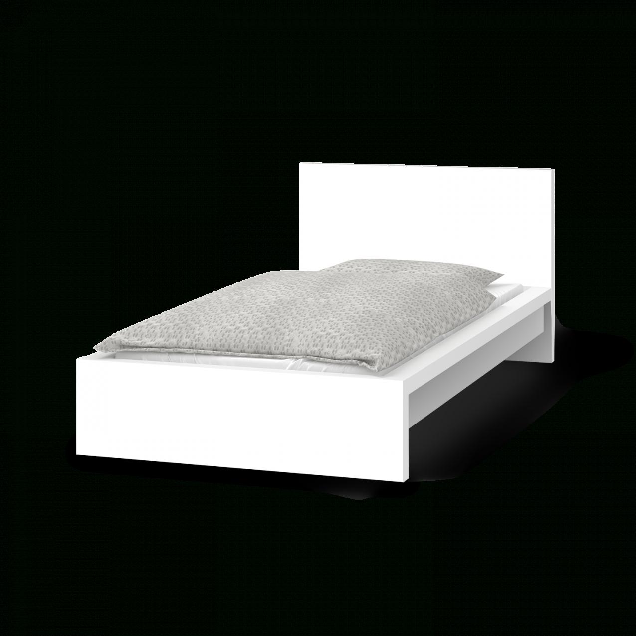 Ikea Betten 90x200 Weiß : malm bett niedrig 90x200 cm m belfolie wei creatisto von ikea malm bett 90x200 bild haus ~ Watch28wear.com Haus und Dekorationen
