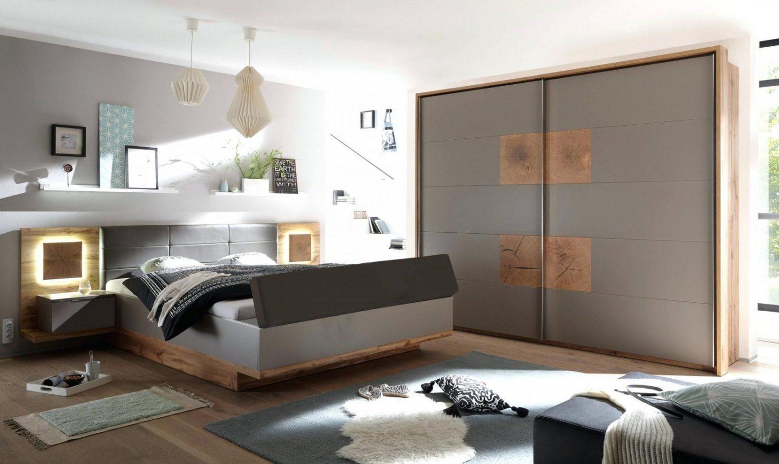Männer Schlafzimmer Faszinierend Inspiration Um Männer Schlafzimmer von Schlafzimmer Einrichten Kleiner Raum Bild