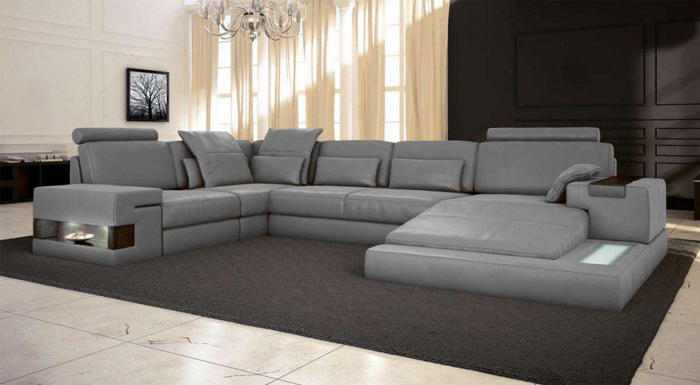 Maravilloso Sofa Xxl U Form 2  Wohnlandschaft Design Nzcen 92848 von Wohnlandschaft Xxl U Form Photo