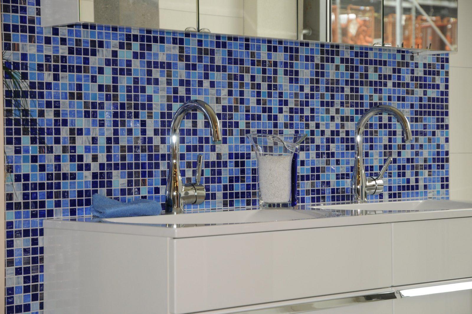 Marvellous Design Mosaik Fliesen Günstig Kaufen Obi Bad Glas von Mosaik Fliesen Günstig Restposten Bild