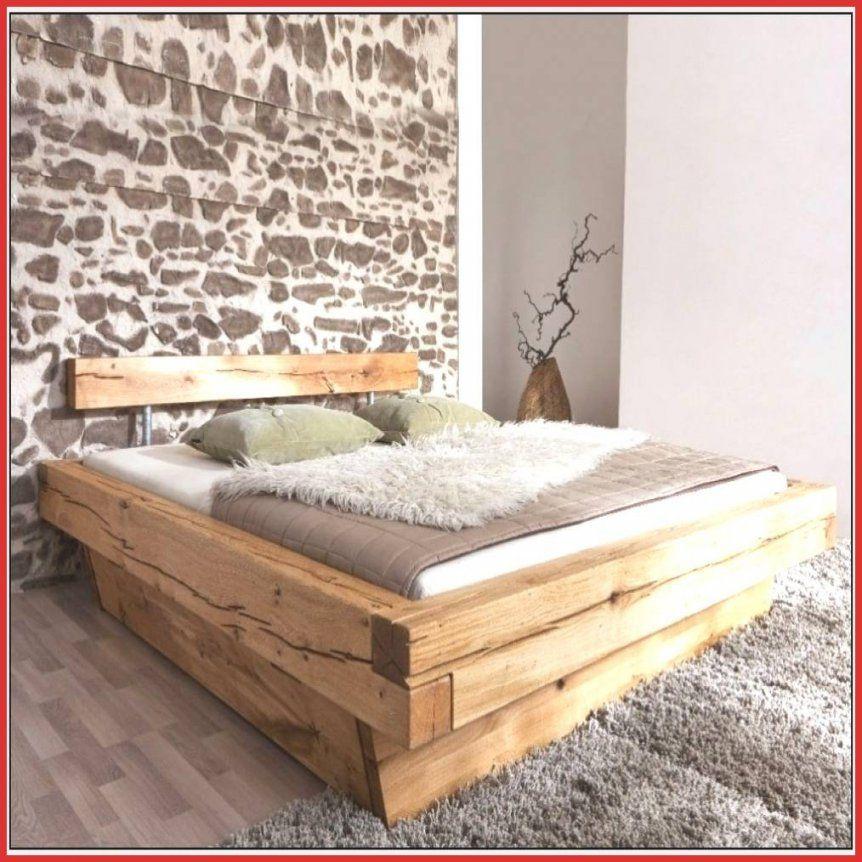 Massivholz Bett Selber Bauen 264180 Atemberaubend Massivholz Bett von Massivholz Bett Selber Bauen Photo