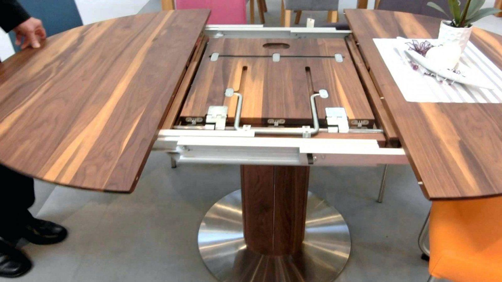 Massivholztisch Selber Bauen Fantastische Inspiration Tisch Und von Esstisch Selber Bauen Ausziehbar Photo