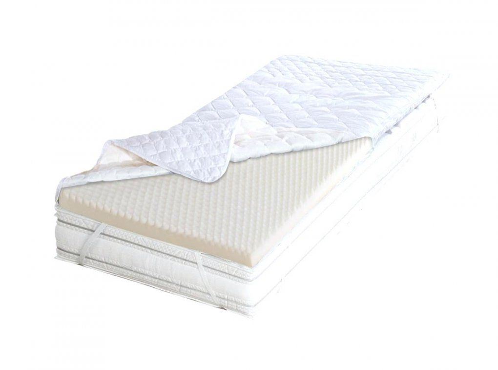 matratzen topper matratzen topper 140 200 ikea matratzen. Black Bedroom Furniture Sets. Home Design Ideas