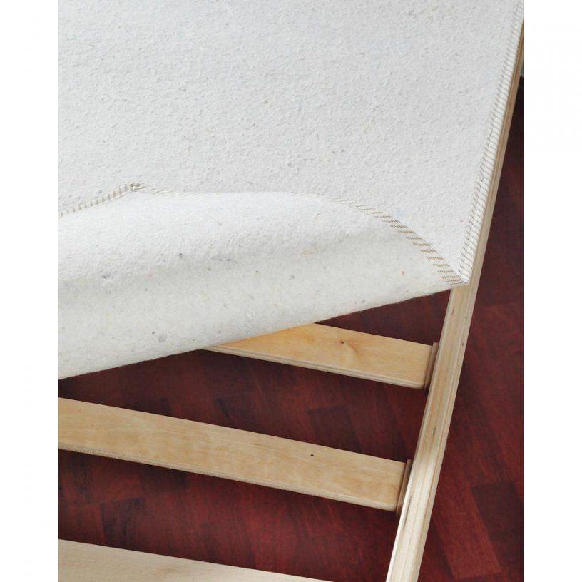 Matratzenschoner (70X200)  Dänisches Bettenlager von Matratze 70X200 Dänisches Bettenlager Photo