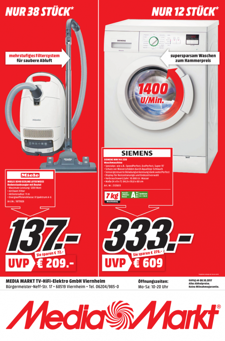 Media Markt Viernheim Angebote von Einbaukühlschrank Bei Media Markt Bild