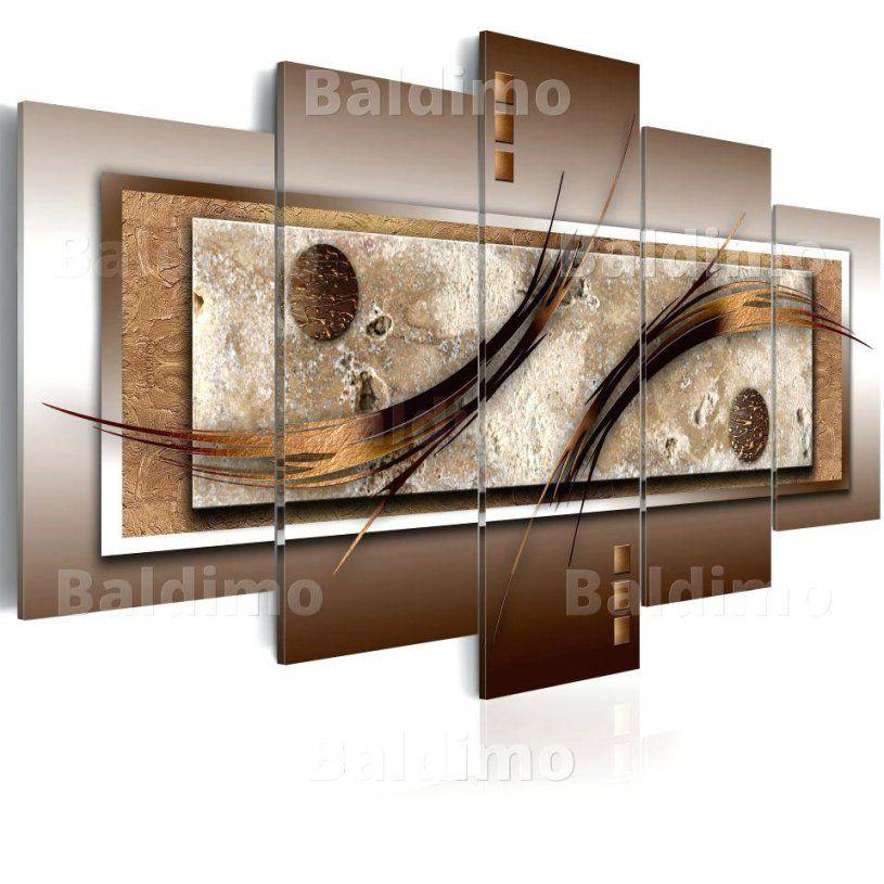 Mehrteilige Bilder Selber Gestalten Leinwand Mehrteiliges Bild von Mehrteilige Bilder Auf Leinwand Bild