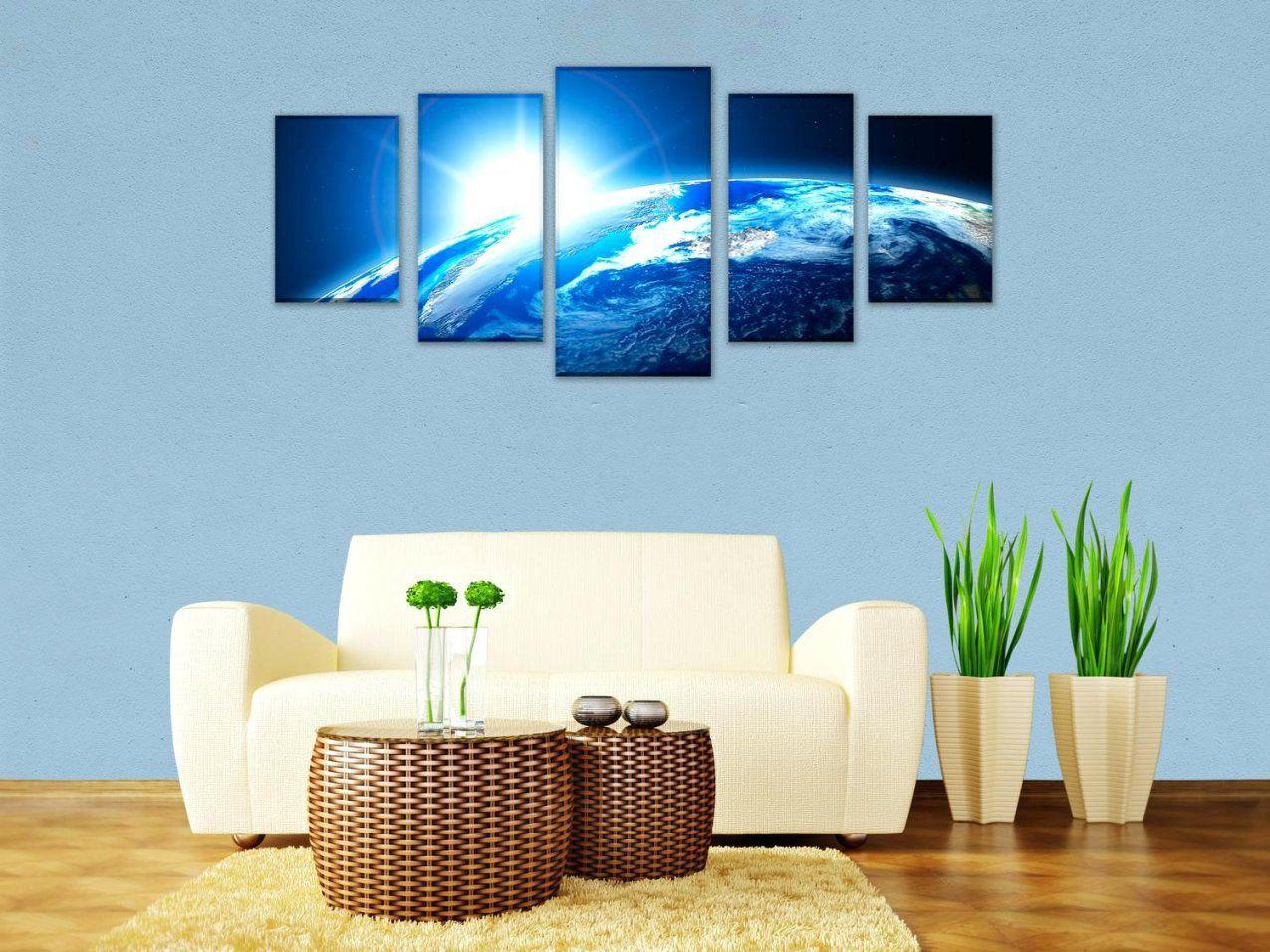 mehrteilige leinwandbilder wandbilder mehrteilig selbst gestalten von leinwand mehrteilig selbst. Black Bedroom Furniture Sets. Home Design Ideas