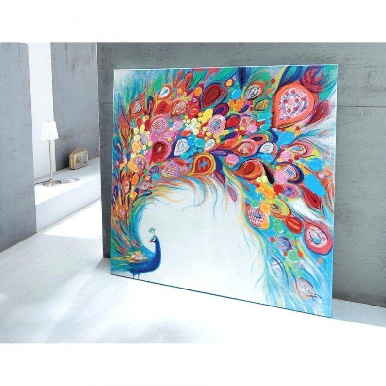 Mehrteilige Leinwandbilder Wandbilder Mehrteilig Selbst Gestalten von Leinwand Mehrteilig Selbst Gestalten Photo