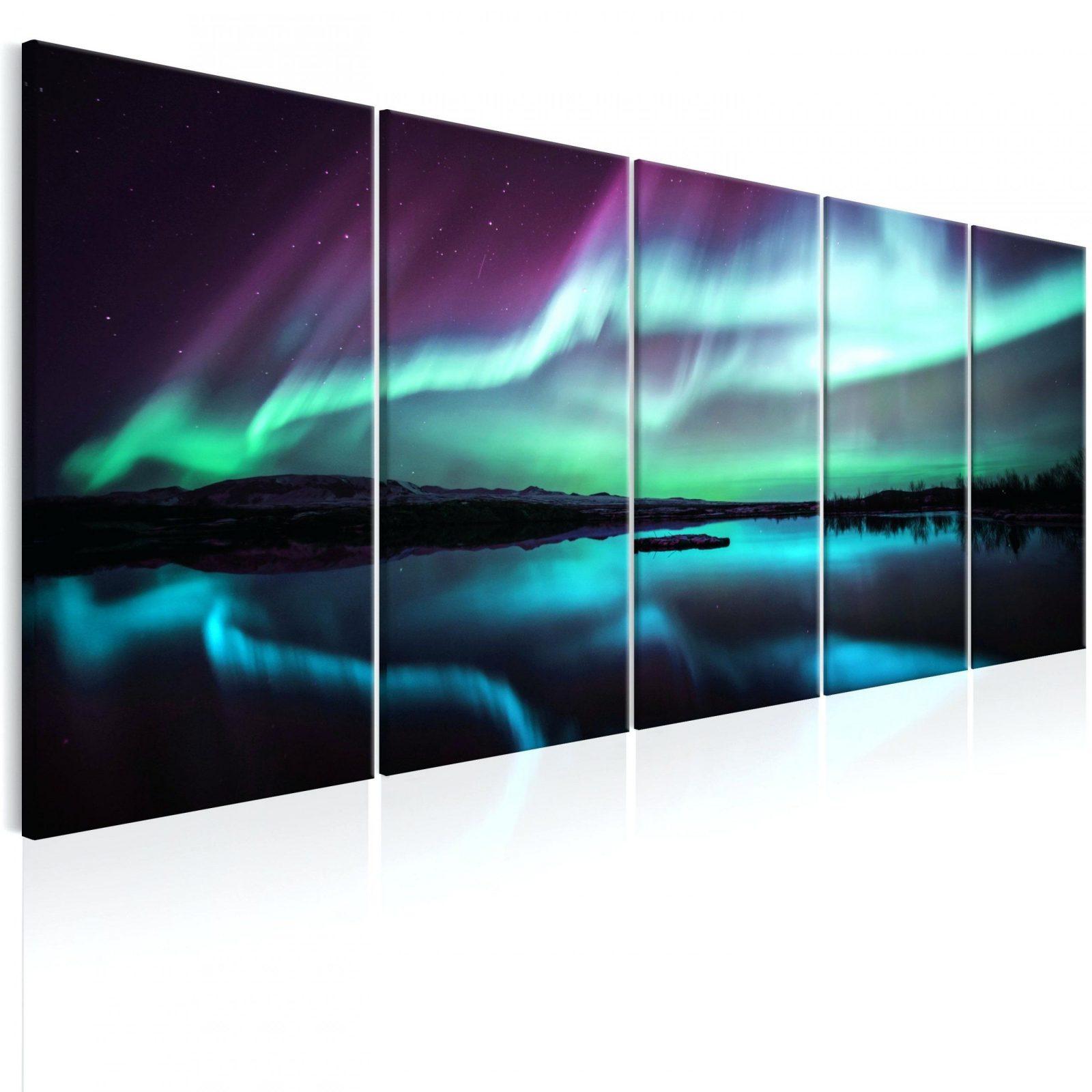 Mehrteilige Wandbilder Custom Wohnzimmer Bilder Mehrteilig Puertas Y von Leinwand Mehrteilig Selbst Gestalten Photo