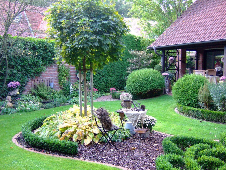 Mein Schöner Garten Forum Gartenfreunde  Beste Sammlung Von Möbel von Mein Schöner Garten Forum Bild