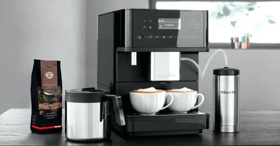 Miele Einbau Kaffeevollautomat Cva 620 Kaffeeautomat Preis – Gestion von Miele Kaffeevollautomat Cva 620 Bild