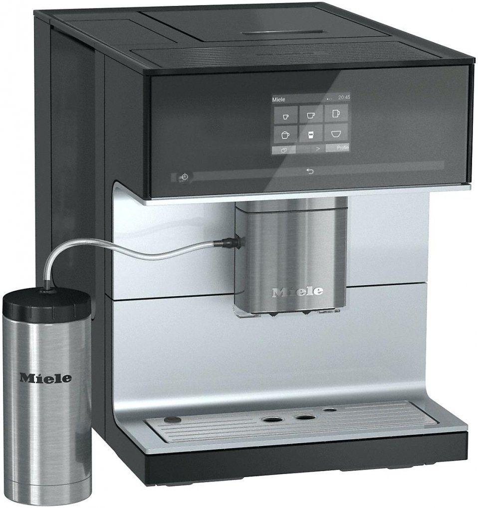 Miele Einbau Kaffeevollautomat Cva 620 Kaffeeautomat Preis – Gestion von Miele Kaffeevollautomat Cva 620 Photo