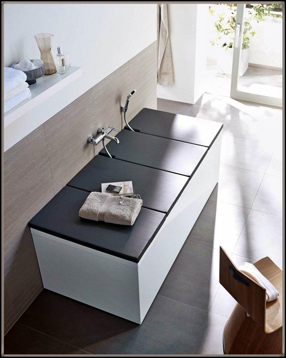 minibad oder wohlf hloase intelligente l sungen f r kleine. Black Bedroom Furniture Sets. Home Design Ideas