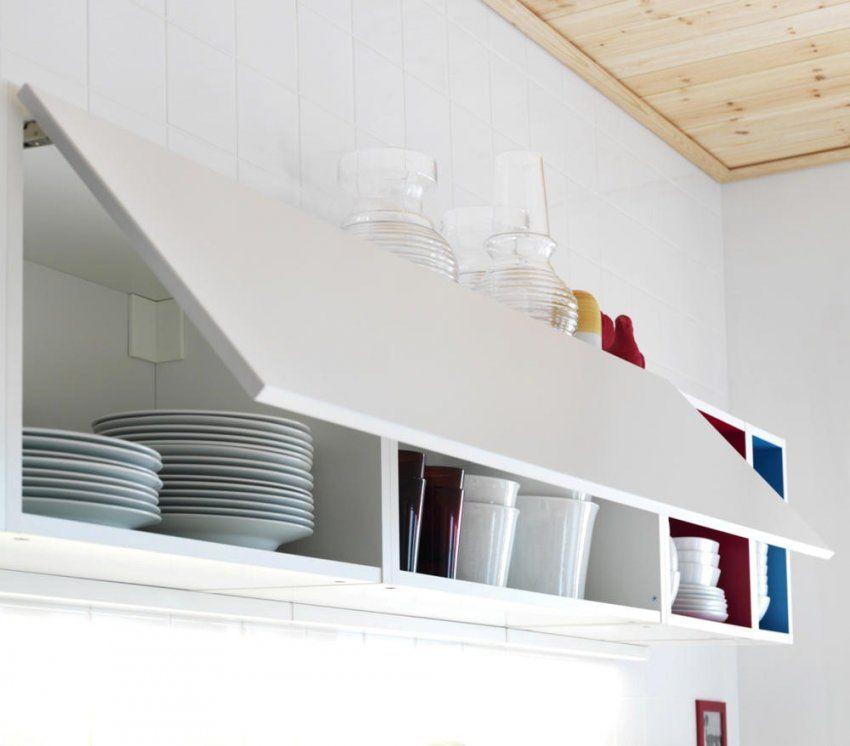 Mitreißend Ikea Hängeschrank Küche Schiene Ideen 1412 von Bilder Aufhängen Schiene Ikea Bild