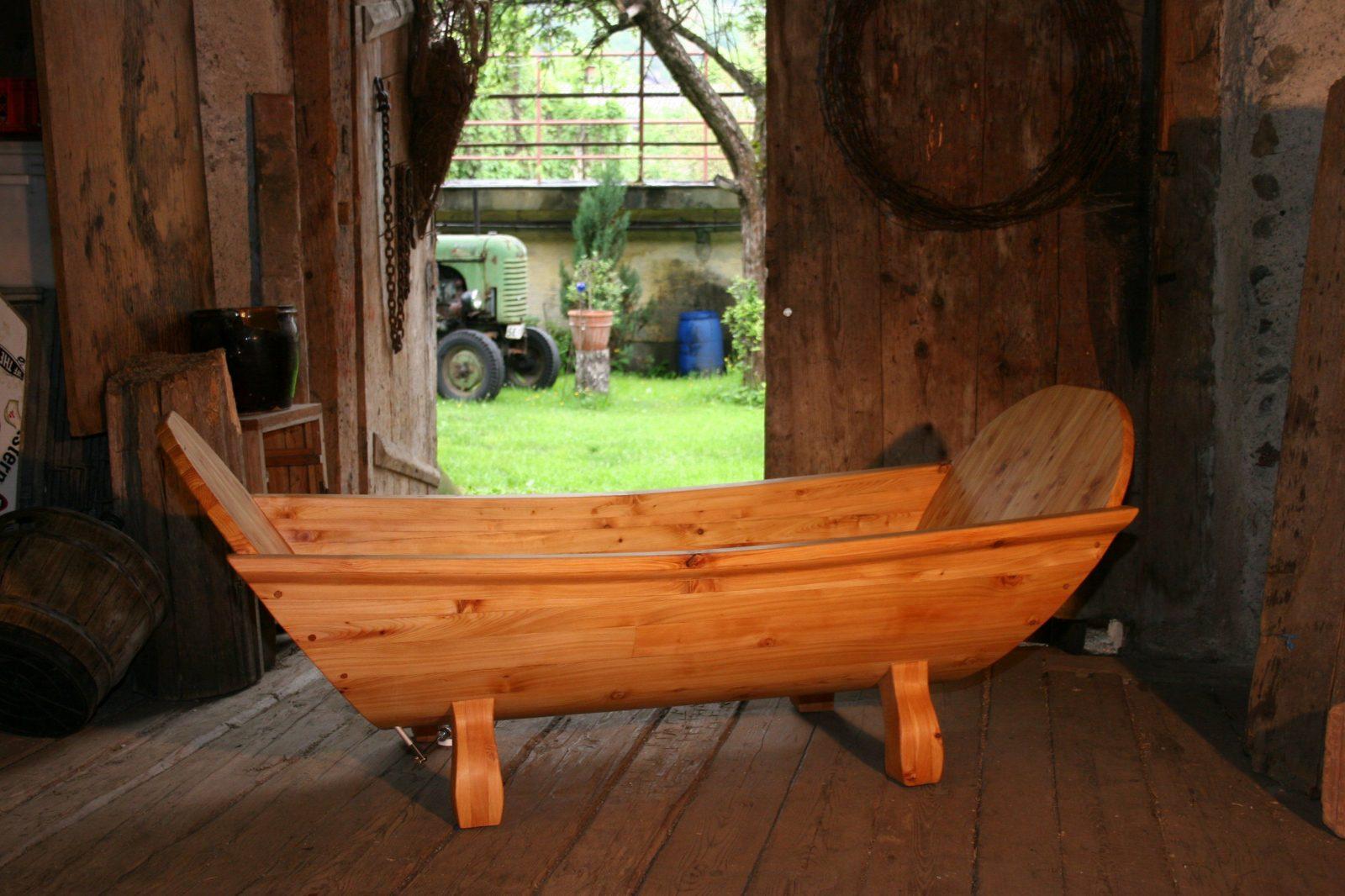 mittelalterliche m bel selber bauen harzite von wikinger m bel selber bauen bild haus design ideen. Black Bedroom Furniture Sets. Home Design Ideas