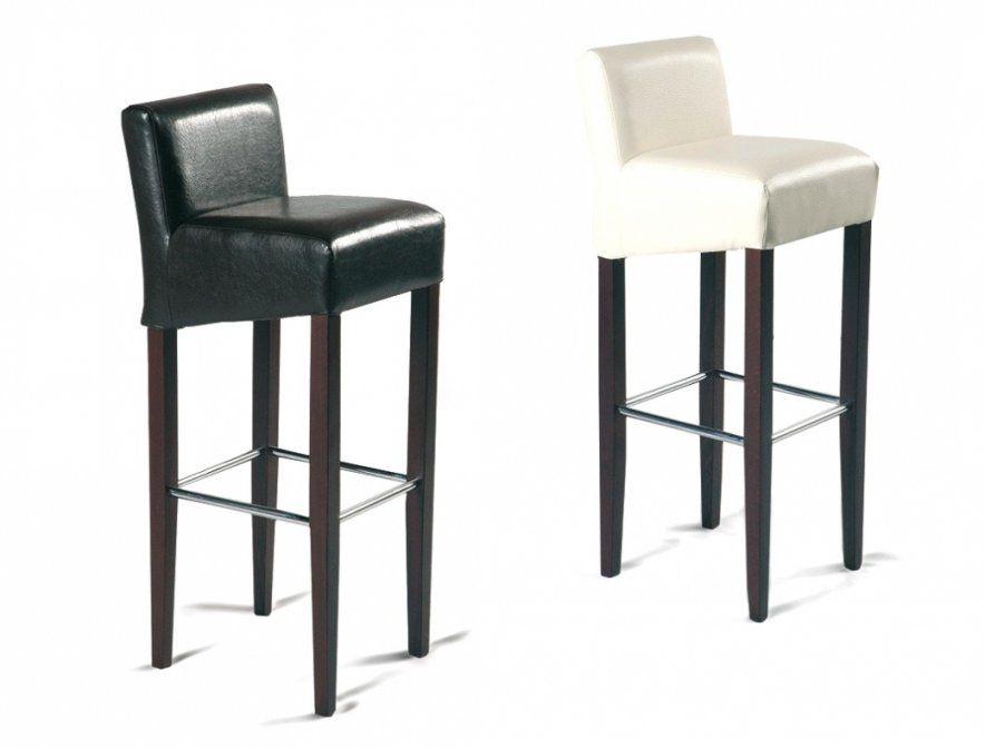Möbel  Ästhetische Ideen Hocker Sitzhöhe 60 Cm Und Schöne Barhocker von Tresenhocker 60 Cm Sitzhöhe Photo
