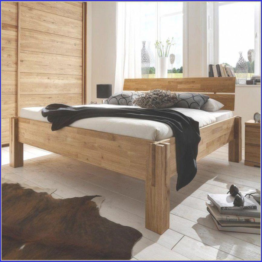 beste laminat g nstig von roller laminatboden online. Black Bedroom Furniture Sets. Home Design Ideas