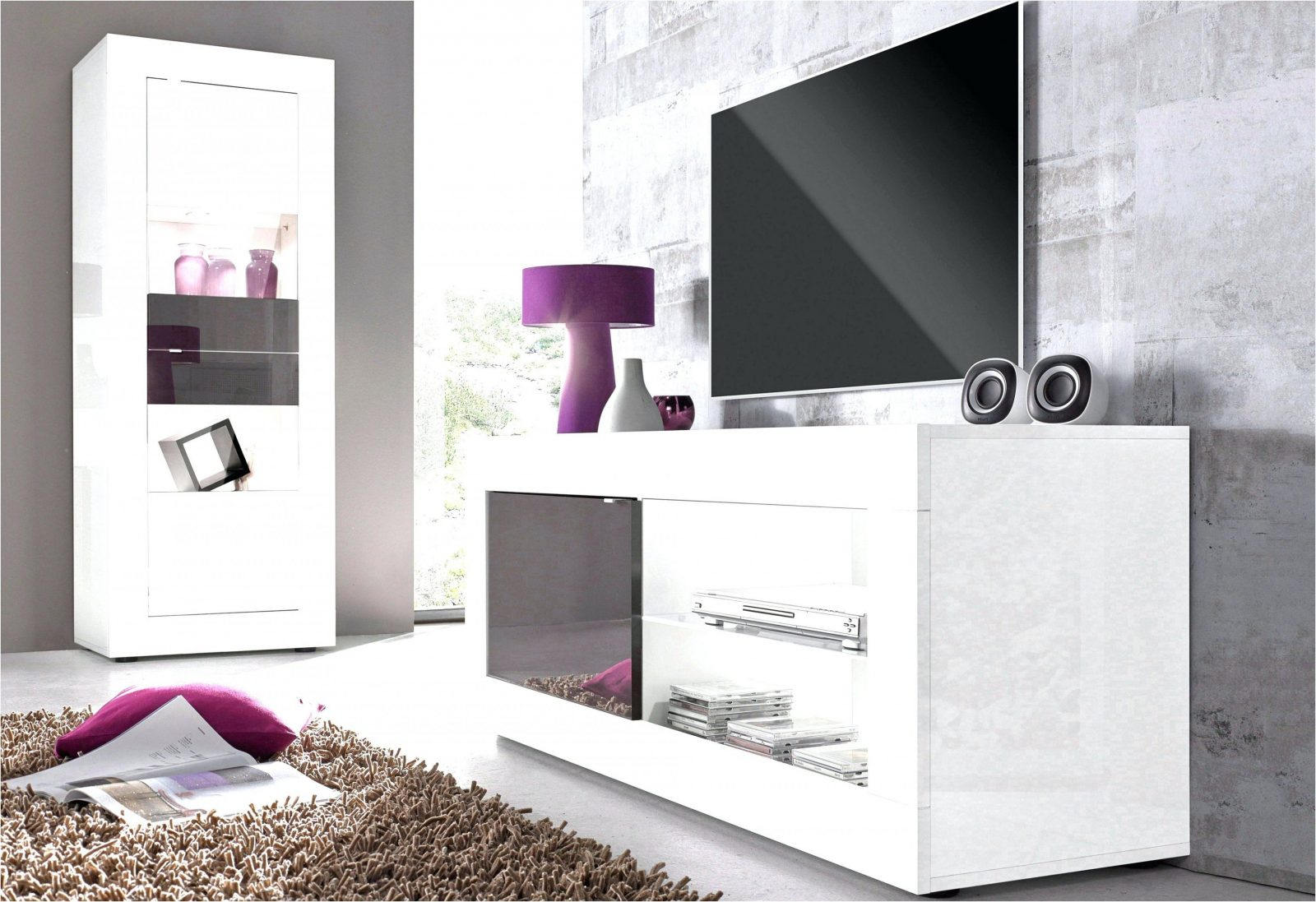 m bel auf rechnung bestellen erstaunlich auf kreative deko. Black Bedroom Furniture Sets. Home Design Ideas
