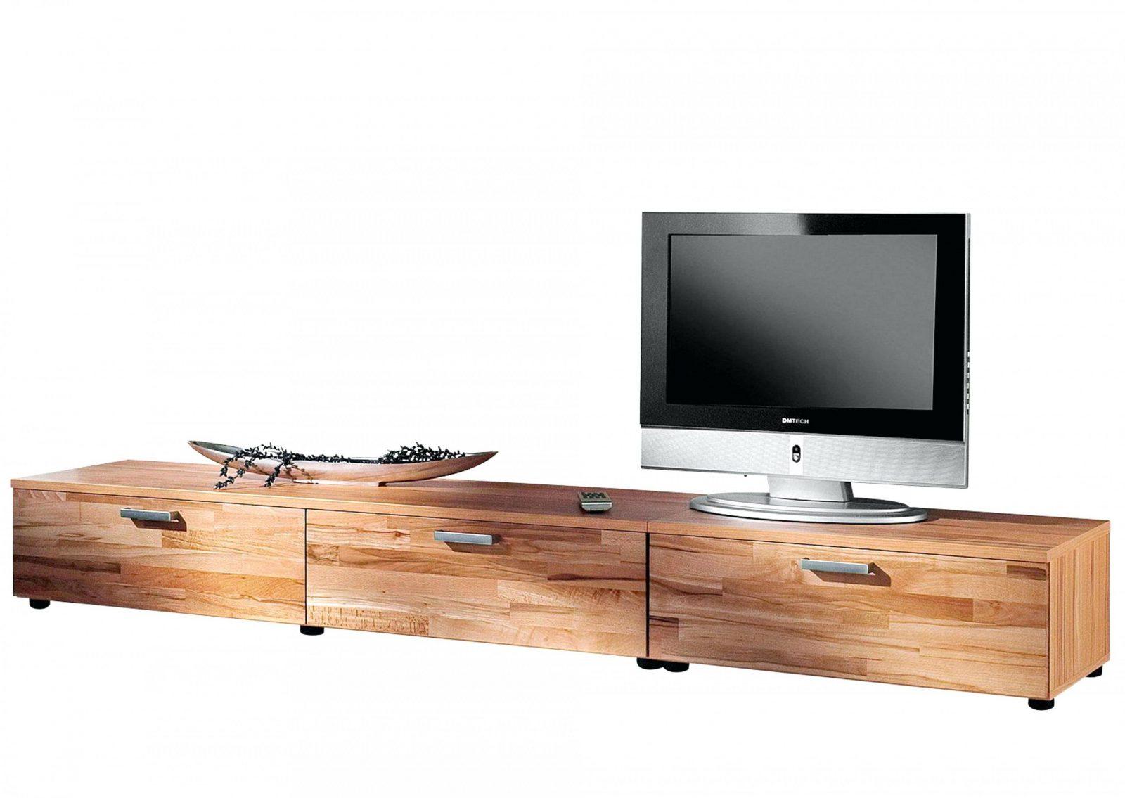 Möbel Auf Raten Kaufen Als Neukunde Trotz Schufa Haus Design Ideen
