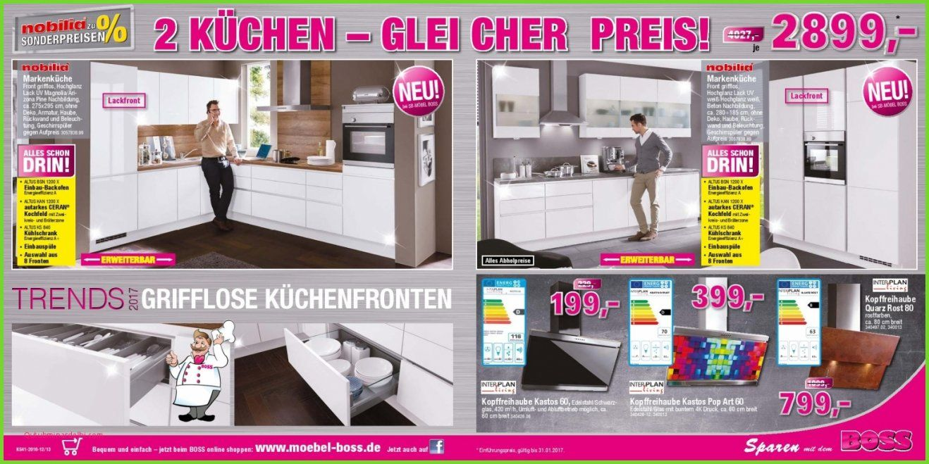 Mobel Boss Potsdam Mobel Boss Kuchen Küchenblock Angebote Bibserver von Sb Möbel Boss Torgau Bild