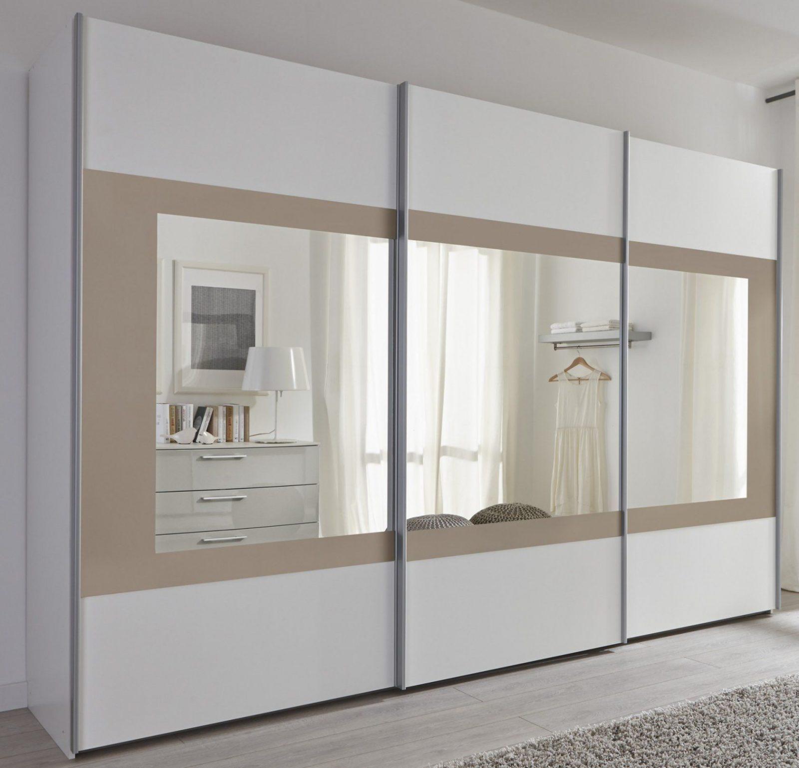 Möbel  Fantastische Inspiration Kleiderschrank 4 M Lang Und von Kleiderschrank 4 M Lang Bild