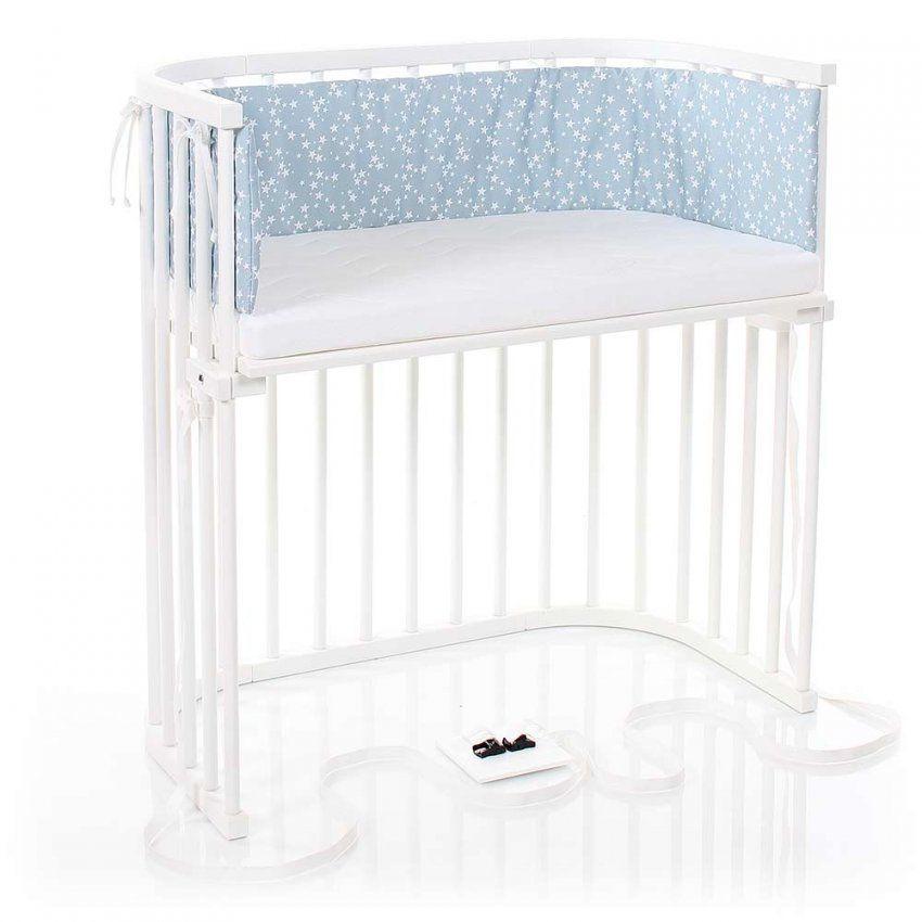 39 cute foto oben matratzen f r boxspringbetten beste inspiration von normales bett zum. Black Bedroom Furniture Sets. Home Design Ideas