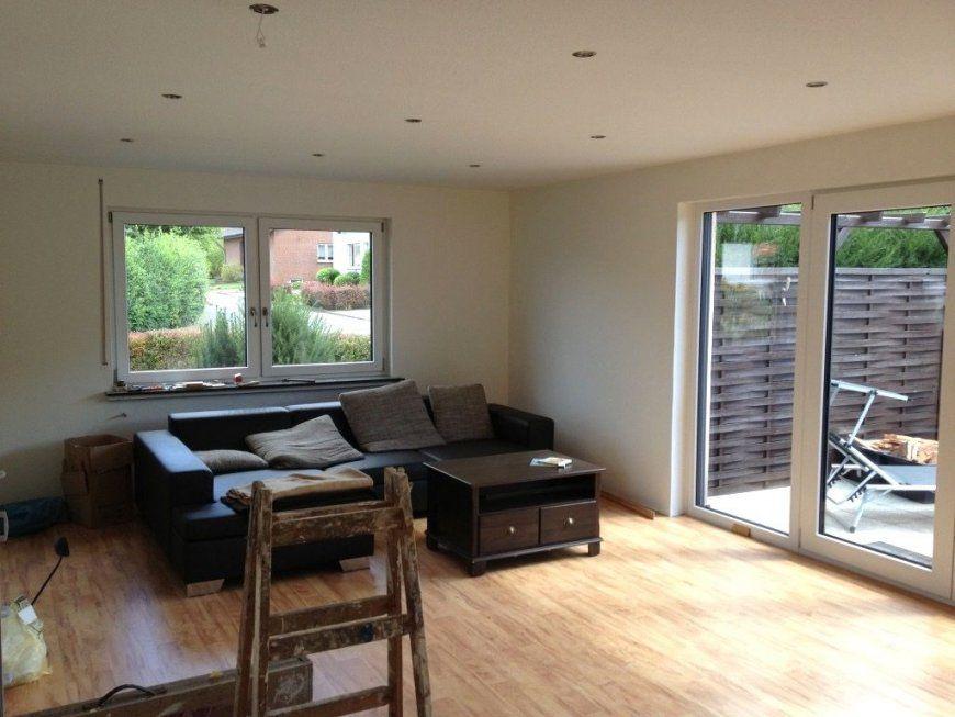 Modern Abstand Spots Decke Wohnzimmer Wand Bad Küche Einbauen von Abstand Led Spots Decke Photo
