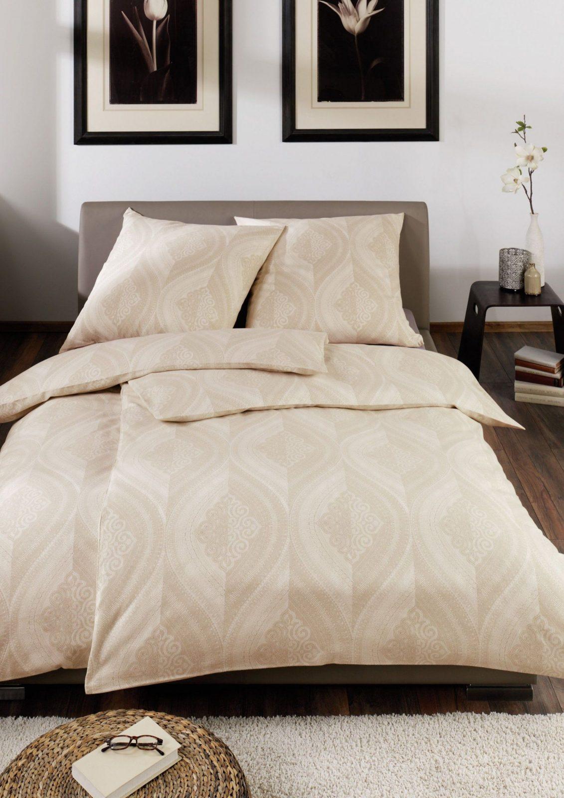 Modern Estella Bettwäsche 240X220 Bettwäsche Ideen Von Seide von Biber Bettwäsche 240X220 Ikea Bild