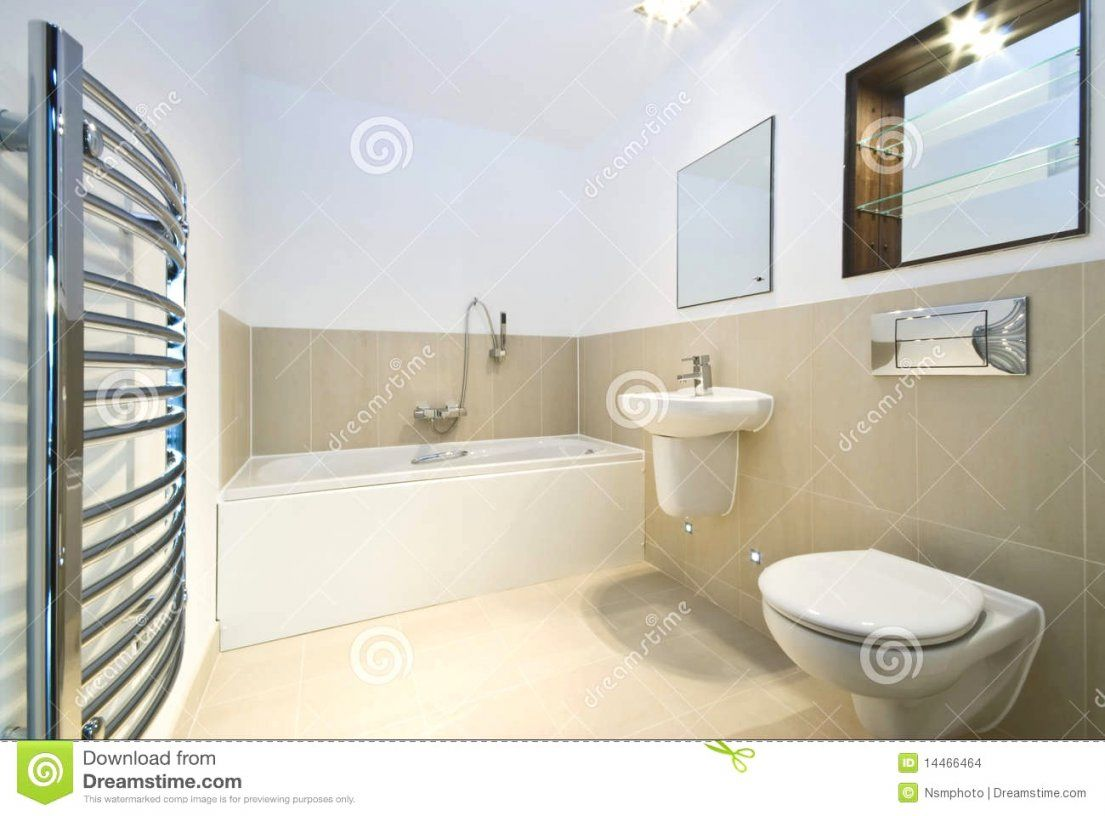 Moderne Badezimmer Fliesen Beige 2017  Wohndesign von Moderne Badezimmer Fliesen Beige Photo
