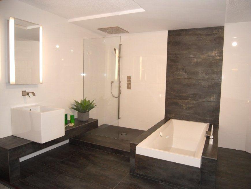 Moderne Badezimmer Fliesen Beige Ausgezeichnet On Beabsichtigt von Moderne Badezimmer Fliesen Beige Bild