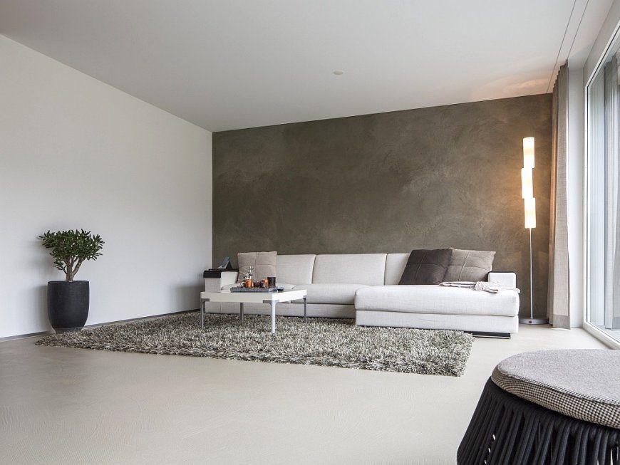 Wohnzimmer Ideen Farbe Vitaplaza Von Moderne Farben Fur Wohnzimmer