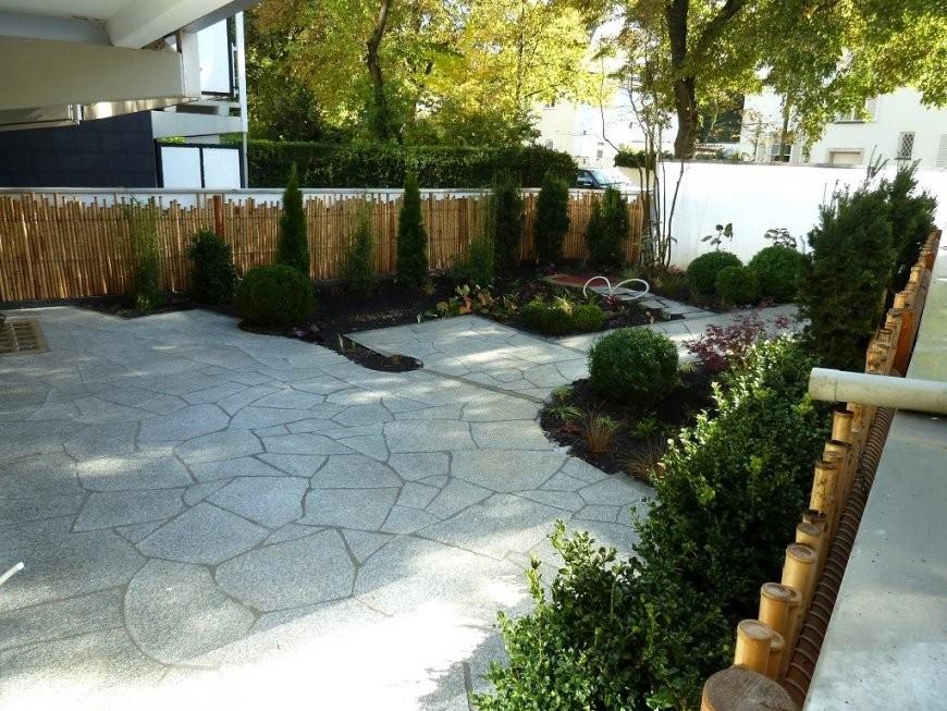 Moderner Garten Mit Gräsern Ist Das Beste Von Inspiration Von von Moderne Gartengestaltung Mit Gräsern Photo