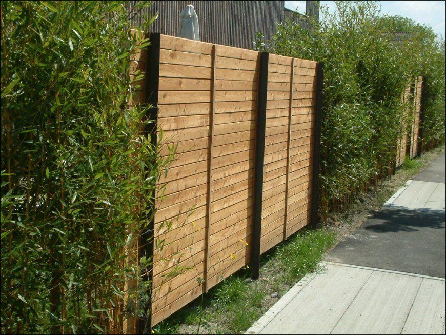 Moderner Sichtschutz Garten Einfach Sichtschutz Terrasse Auf von Moderner Sichtschutz Für Den Garten Bild
