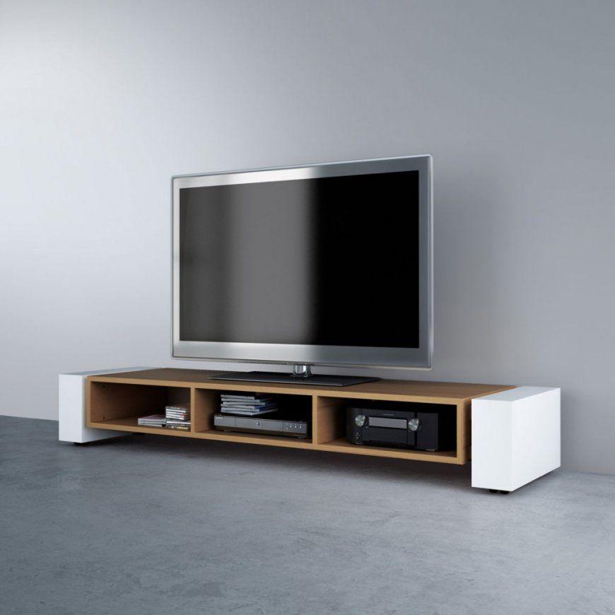 Modernes Tv Möbel Selber Bauen Im Möbel Rattan Renovieren Mit Tv von Tv Möbel Selbst Bauen Bild