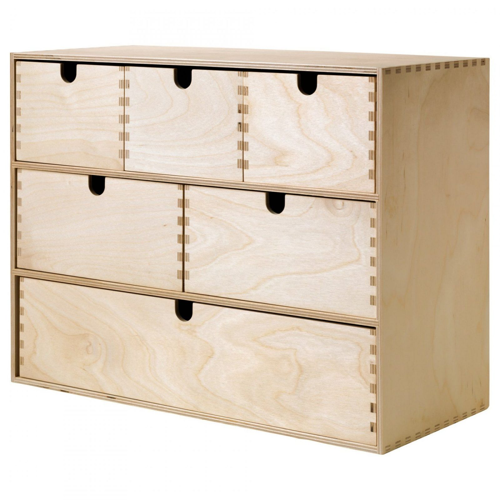 Moppe Minikommode  Ikea von Holzkiste Mit Deckel Ikea Photo