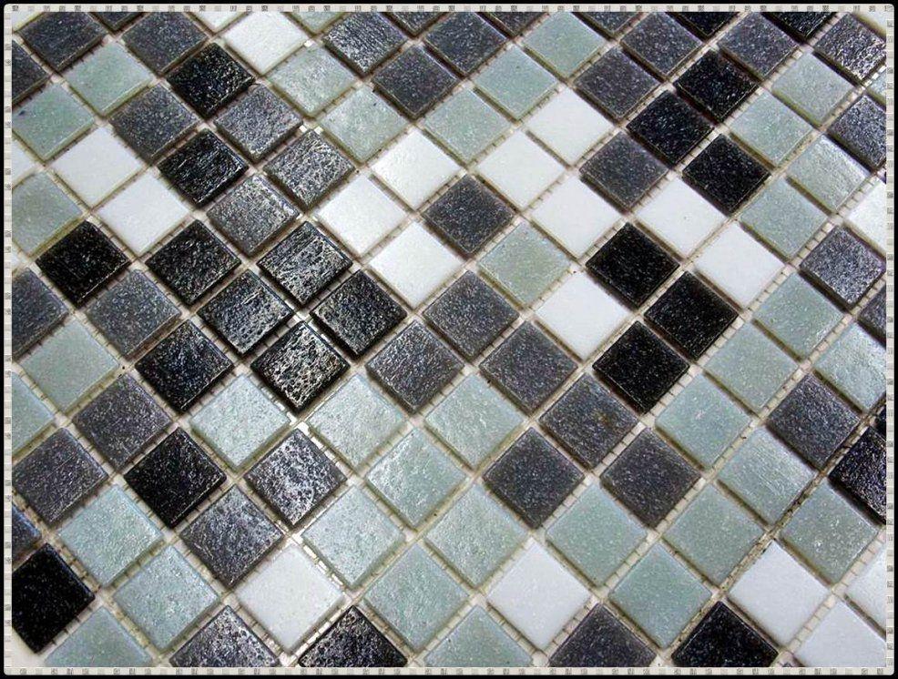 Mosaik Fliesen Dusche Boden  Ideen Für Zu Hause von Mosaik Fliesen Dusche Boden Bild