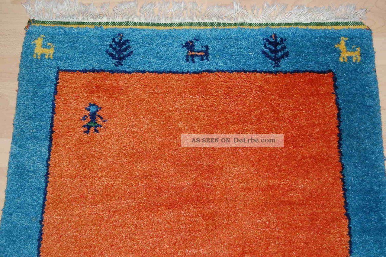 Nauhuri  Teppich Kinder Ikea  Neuesten Designkollektionen Für von Ikea Teppich Für Kinderzimmer Photo