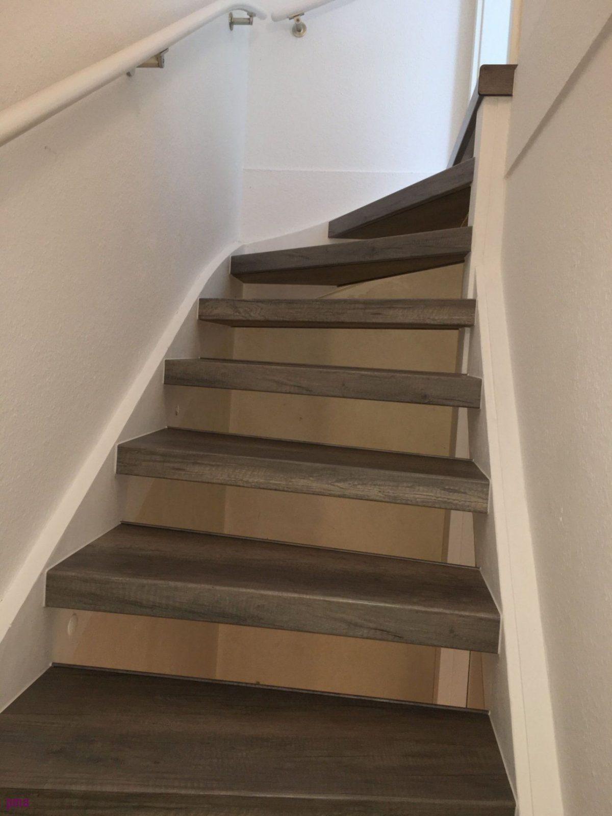 Nautilus Treppen Gmbh & Co Kg 22 Stylish Dekoration Mehr Als von Alte Treppe Neu Gestalten Photo