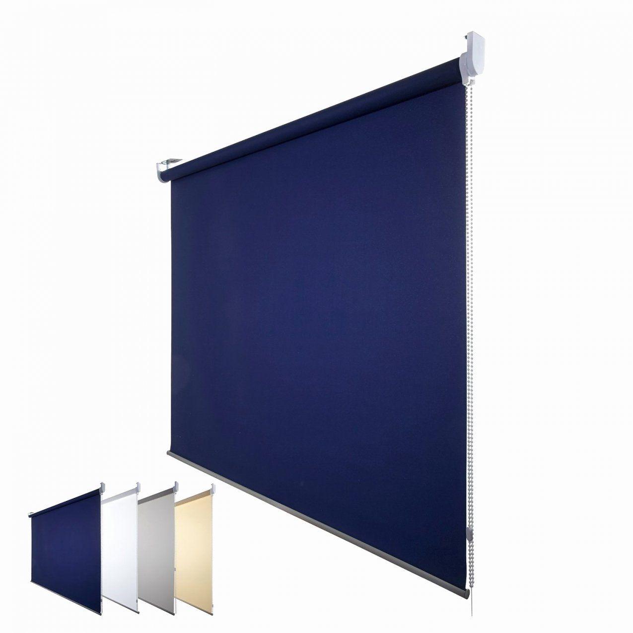 Nebeneingangstür 180 Cm Hoch Frische Fensterdecor Fertig Sichtschutz von Nebeneingangstür 180 Cm Hoch Bild