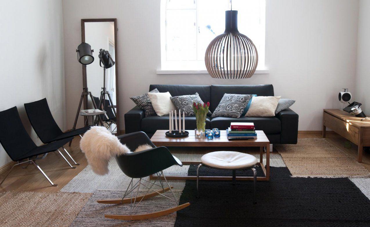 Nett Wohnzimmer Deko Ideen  Kpelavrio von Deko Ideen Für Wohnzimmer Bild
