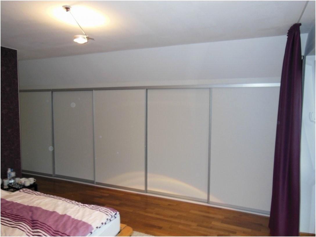 schrank unter dachschr ge youtube von schrank in. Black Bedroom Furniture Sets. Home Design Ideas