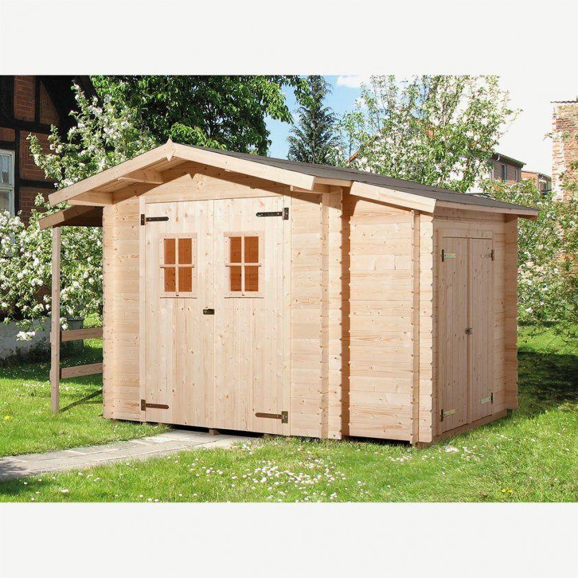 Neu Garten Holzhäuser Obi Auch Gartenhaus Selbst Bauen Video von Gartenhaus Selber Bauen Video Photo