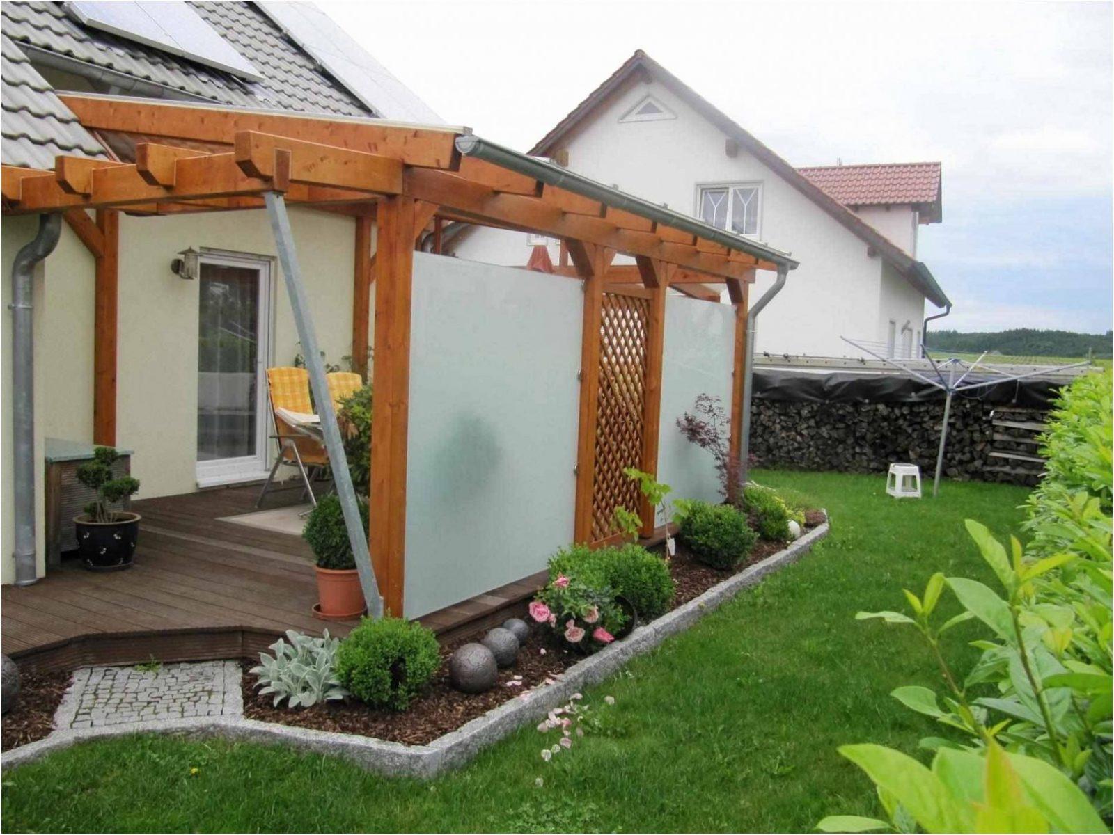 neu garten terrasse selber bauen einzigartig profituit von von